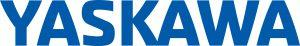 Logotip YASKAWA